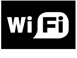 Wi-Fi Area